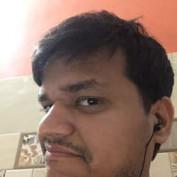 rohanmona profile image