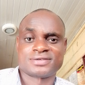 Awolesi Abiodun Adedola profile image