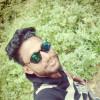 Rupesh khandare profile image