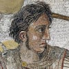 Entheus Pankratos profile image