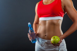 23 Proven Healthy Belly Fat Burning Foods to Lose Weight