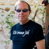 jeffkwood profile image