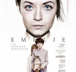 Emelie review