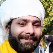 webmdnih profile image