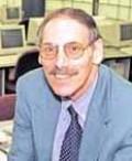 Bruce Tuckman, a professor of education at Ohio State University.