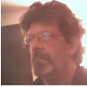 uglydawg profile image