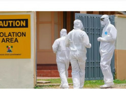 What Could Have Been Done Better to Prevent Covid-19 Pandemic?