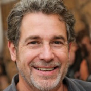 Warren Gauvin profile image