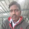 Kommeta prakash profile image