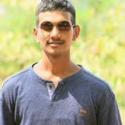 RamPrasad8688 profile image
