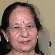 Poonam-Malik profile image