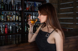 Can a Moderate Drinking Habit Be Good for You?