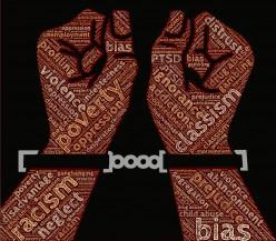 Modern Problems: Gender and Race Discrimination