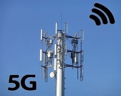 5G – Fifth Generation Mobile Network: Everything You Need to Know