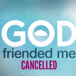 'God Friended Me' Cancelled After Two Seasons