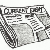 Currents Events Class profile image