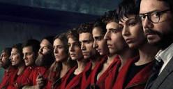 6 Best Series To Binge-Watch