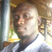 Philip Agutu profile image