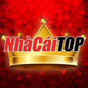 nhacaitop profile image