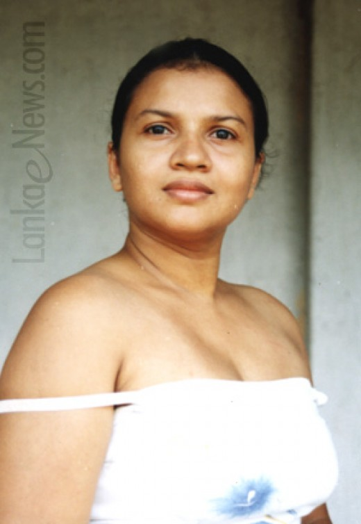 Lanka We Hukana Badu Stockman Blog Srilankan Hot