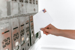 Creating a Direct Mail Campaign: Start to Finish