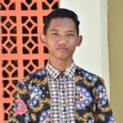 Irhan profile image
