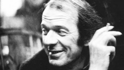 Gilles Deleuze's Concept of Becoming