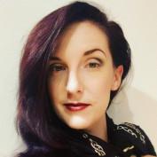 Lillian Bastet profile image
