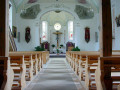 Churches Should Not Be So Quick to Reopen During the Coronavirus Pandemic