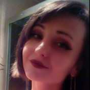 Alexandrina23 profile image