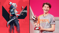 What Overwatch League Mvp, Jay