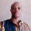 vizzykiddo profile image