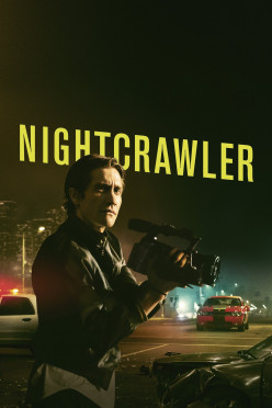 Nightcrawler - How to Develop a Character
