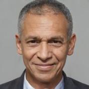 Paul Echere profile image