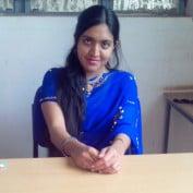 Risha Khan profile image