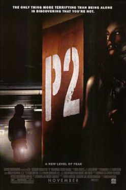 P2 Review
