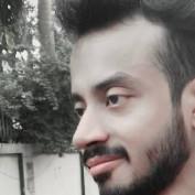 Priyabrataa Ganguly profile image