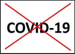Commonly Overlooked Items to Disinfect During COVID-19 Pandemic