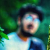 mdNaimurAraf profile image