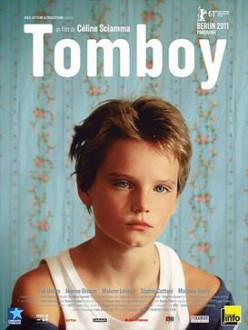 A Feminist Reading of Tomboy by Céline Sciamma