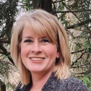Trudy Samsill profile image