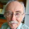 Harry James La Rue profile image