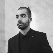Jon Gojani profile image
