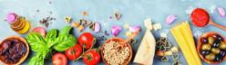The Diet Debate