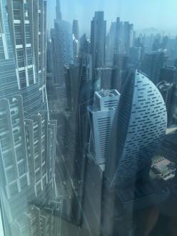 Dubai in 24 Hours