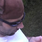 JDCruise profile image