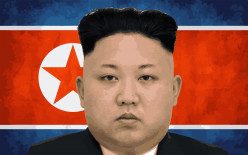 Who Is the Ruler After Kim Jong Un in North Korea?