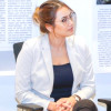 manelbejaoui profile image