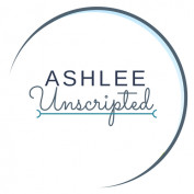 Ashlee Unscripted profile image