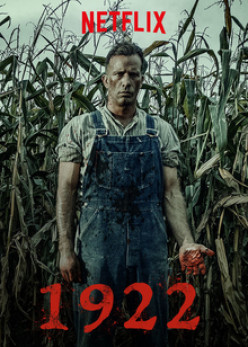 1922 Review